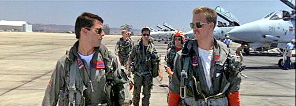 http://thehenderson.files.wordpress.com/2011/08/topgun.jpg